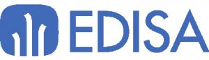 Logo EDISA