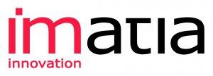 Logo IMATIA