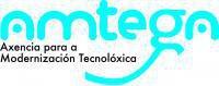 Logo AMTEGA