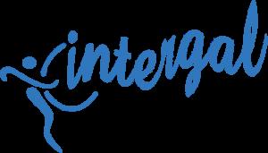 Logo INTERGAL