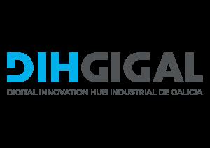 Logo DIHGIGAL